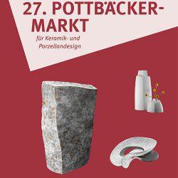 Pottbäckermarkt